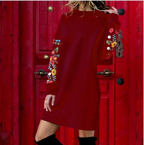 c8dfc3e68a0c Vestido Dorado - Vestidos De Fiesta para Mujer en Mercado Libre Uruguay