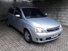 Vendo O Permuto Chevrolet Corsa 1.8 Cd 2008