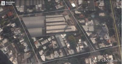 Muy Buen Local Industrial