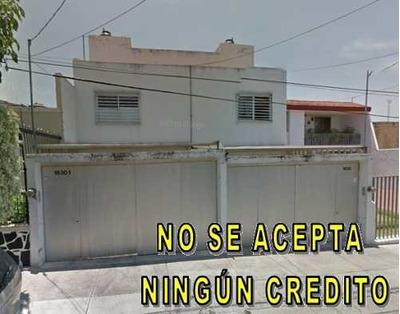 Remate Hipotecario Adjudicado En Independencia Guadalajara -