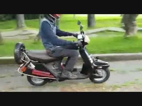 Vendo Moto Honda Japonesa No India Al Dia A Mi Nombre