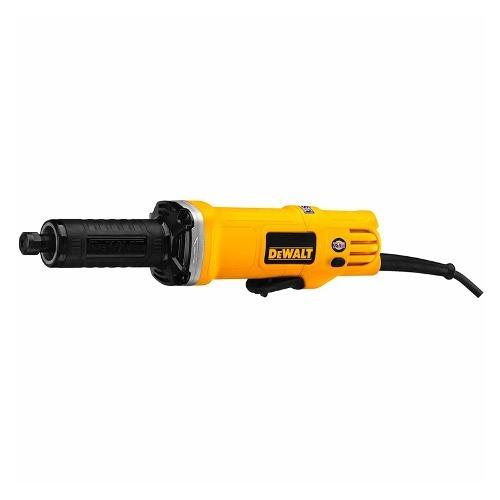 Amoladora Recta 1/4 40mm 450w Dwe4887 Dewalt