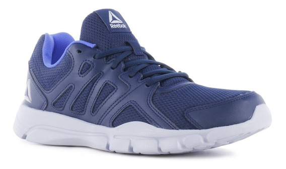 Championes Hombre Reebok Trainfusion 168.n09732196