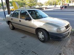 Chevrolet Vectra 2.0 Gls 1995