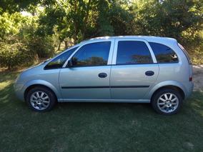 Chevrolet Meriva 2012 1.8 Extra Full Exelente Estado 85000km