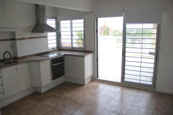 Venta Apartamento 2 Dormitorios Buceo Montevideo Anador P