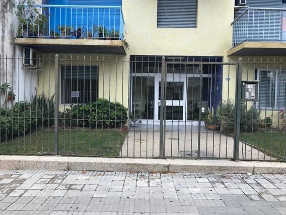 Vendo Apartamneto 1 Dorm Patio Pb La Blanqueada