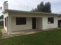 Alquiler Casa Parador Chico Kiyu
