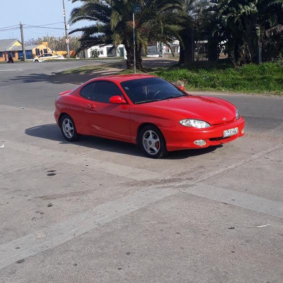 Hyundai Fx Coupe Fx Cupe (elantra)