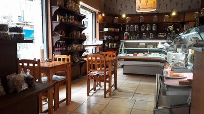 Excelente Local Equipado Para Rubro Gastronómico