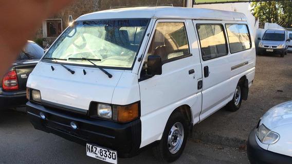 Mitsubishi L300 L300