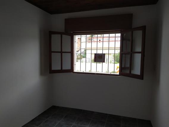 Casa 2 Dormitorios Paso Molino Prado