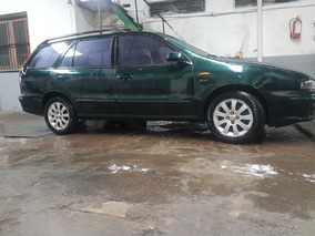 Fiat Brava 2.0