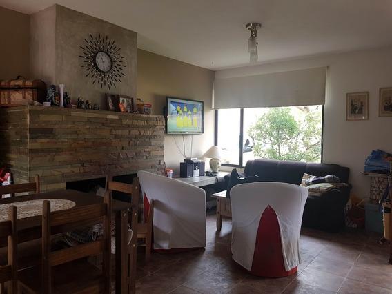 Venta Casa 3 Dormitorios Bhu Solymar Cooperativa Covicos2