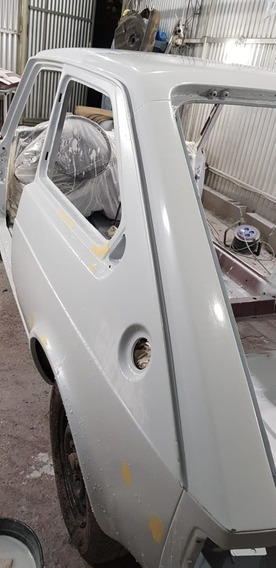 Fiat 147 147 C 903cc
