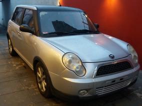 Lifan 320 1.3 Autos Usados Autos Financiados