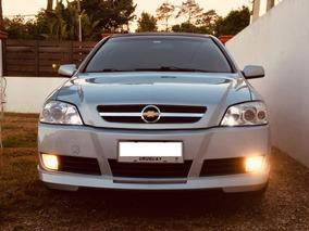 Chevrolet Astra Cd 2.0 - Extra Full
