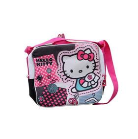 f4487030c Hello Kitty Vestido Para Niña - Carteras, Mochilas y Equipajes en ...