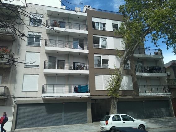 Apartamento Villa Biarritz 1 Dormitorio