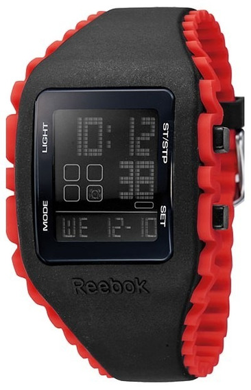 Reloj Reebok Workout