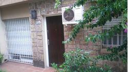 Oportunidad! Hermosa Casa En Venta, Excelente Financiación!