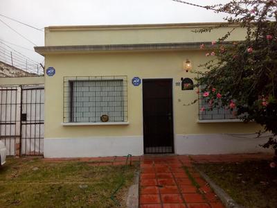 2 Casas En Un Mismo Padrón
