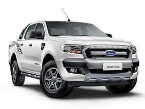 Plan Ford Ranger 100%. Cotizalo Ahora Mismo. Pagamos + En Ft