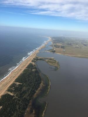 Unicos! El Caracol Laguna Garzón Terrenos U$s 35.000