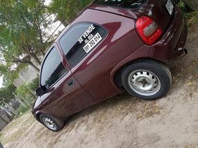 Chevrolet Corsa 1.6 Wind