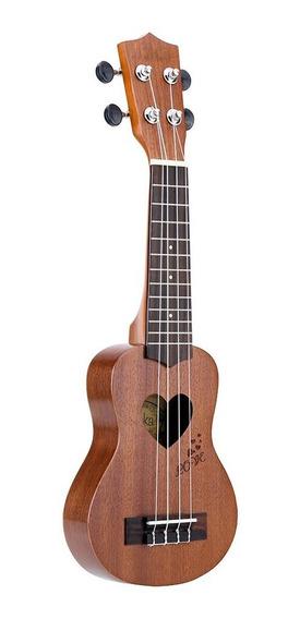 Ukelele Infantil Mini Guitarra De Juguete Para Niños 765088