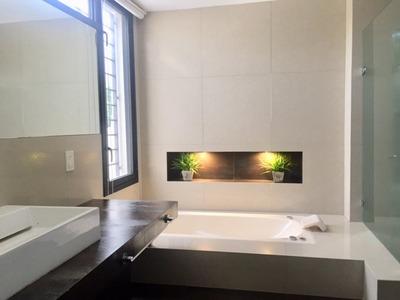 Alquiler Casa Carrasco 3 Dormitorios Parrillero