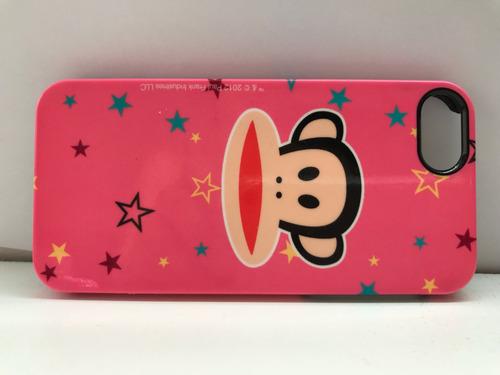 7db14681c4b Fundas Para Iphone 5c Originales - Celulares y Telefonía en Mercado ...
