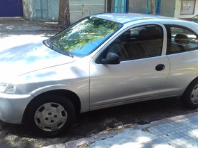 Chevrolet Celta 1.0 L Año 2004, 63626 Km, Perfecto Estado