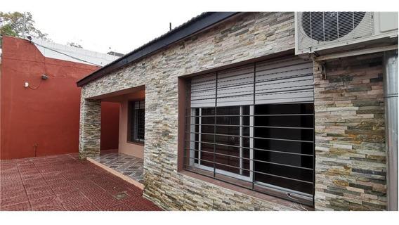 Casa En Venta En El Prado 3 Dormitorios