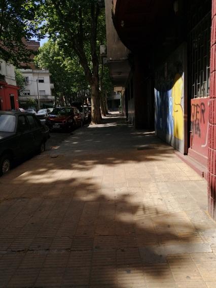 Val Local De 50 Mts Sin Gastos Comunes