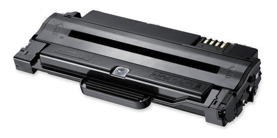 Toner Compatible Para Phaser 3140, 3155 Y 3160