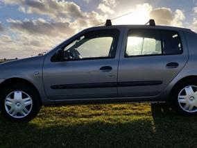 Renault Clio 1.2 Authentique Pack 2008