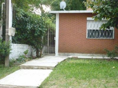 Dueño Vende 2 Casas En El Mismo Padron