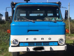 Ford 1010