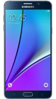 Samsung Galaxy Note 5 4g Lte N920 Cpo 32gb 4gb Amv