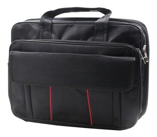 Bolso Para Notebook - Maletin Laptop
