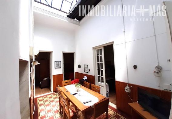Venta Apartamento Cordon Montevideo Imas.uy L*