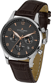 Reloj Jacques Lemans 1-1654f
