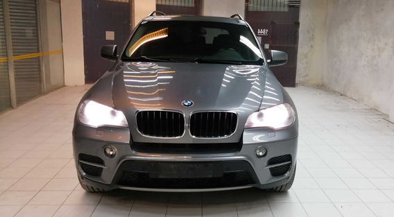 Bmw X5 3.0 Xdrive 35i Executive 306cv, 2013