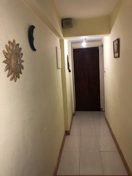 Dueño Vende Apartamento Centrico A Pasos De Universidad De L