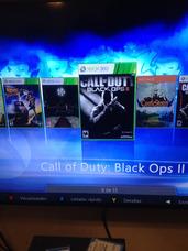 Tenes Xbox 360 Con Rgh ? Yo Te La Configuro O Actualizo!!!