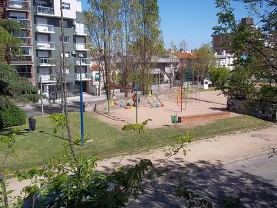 Alquiler Casa 2 Dorm En Buceo Jj De Herrera Y Av Rivera