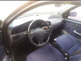 Fiat Siena 1.6 El 1998