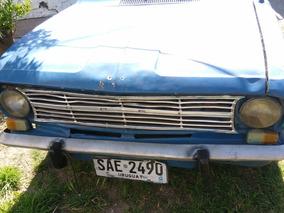 Opel Opel Cadett
