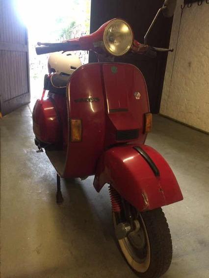 Piaggio 1996 Vespa 150